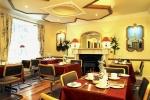 186520_leeson-dining-2
